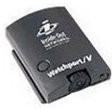 DIGI 301-9010-01 DIGI 301-9010-01 WATCHPORT/V2 Digital Video Camera 60 Frames/SEC USB