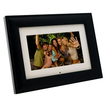 Pandigital 7 Inch Lcd Digital Picture Frame Walmartcom