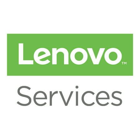 Lenovo ThinkPlus Hard Disk Drive Retention + Sealed Battery - Extended  service agreement - 3 years - for ThinkPad T430u 3352