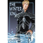The Winter King - eBook
