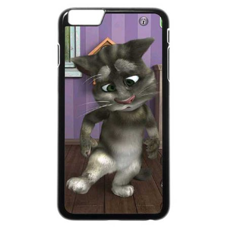 Talking Tom Cat Iphone 6 Plus Case