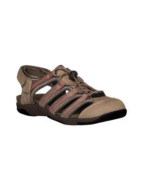 5ecd448f3825 Product Image Women s Propet Hilde Sandal