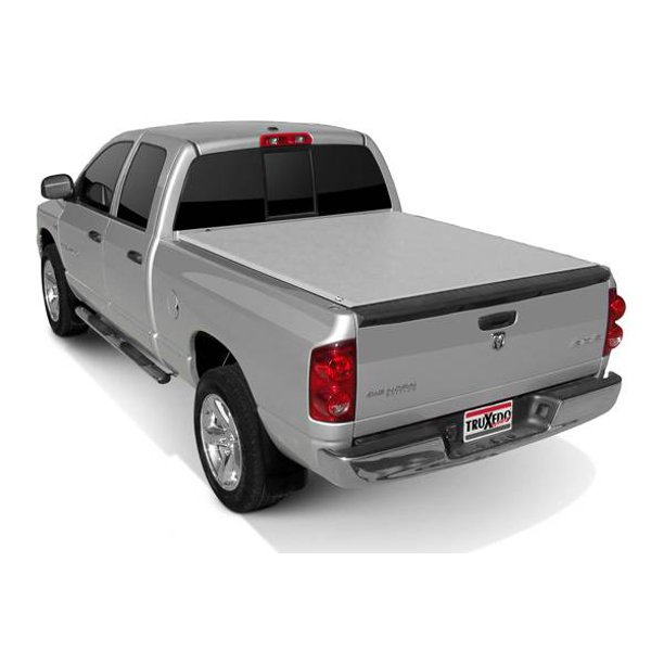 Truxedo 2009 2019 Dodge Ram 1500 With Rambox Lo Pro 5 7 Bed Size Tonneau Cover 544901 Walmart Com Walmart Com