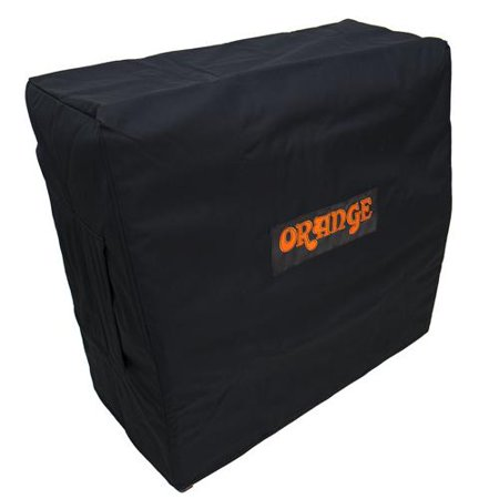 Orange Amplification 4x12 Angled Guitar Cabinet
