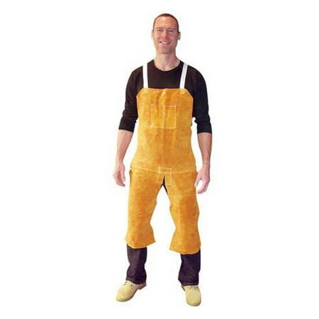 Cowhide Uniform - Tillman 4342 24