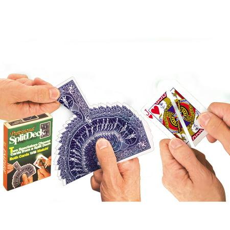 - Loftus Professional Magic Split see it to believe it 3.75