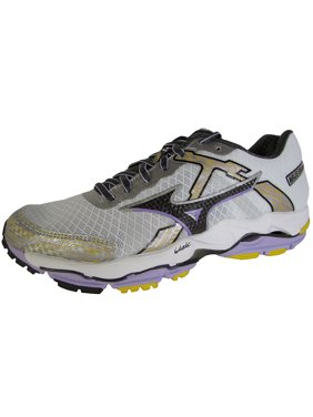 502e86520f Product Image Mizuno Womens Wave Enigma 4 Running Sneaker Shoes