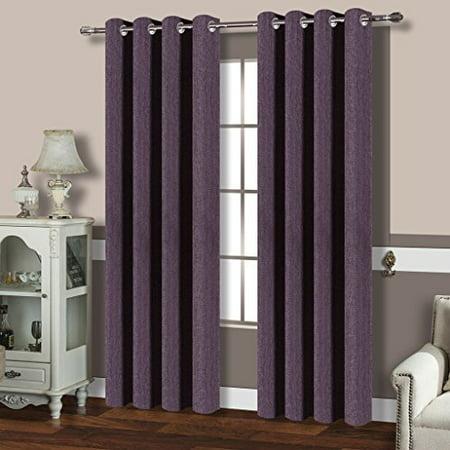 Best Dreamcity Window Treatment Room Darkening Thermal