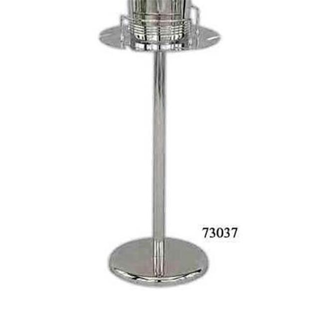 Leeber 73037 Wine Cooler Stand with Stem Holder - image 1 of 1