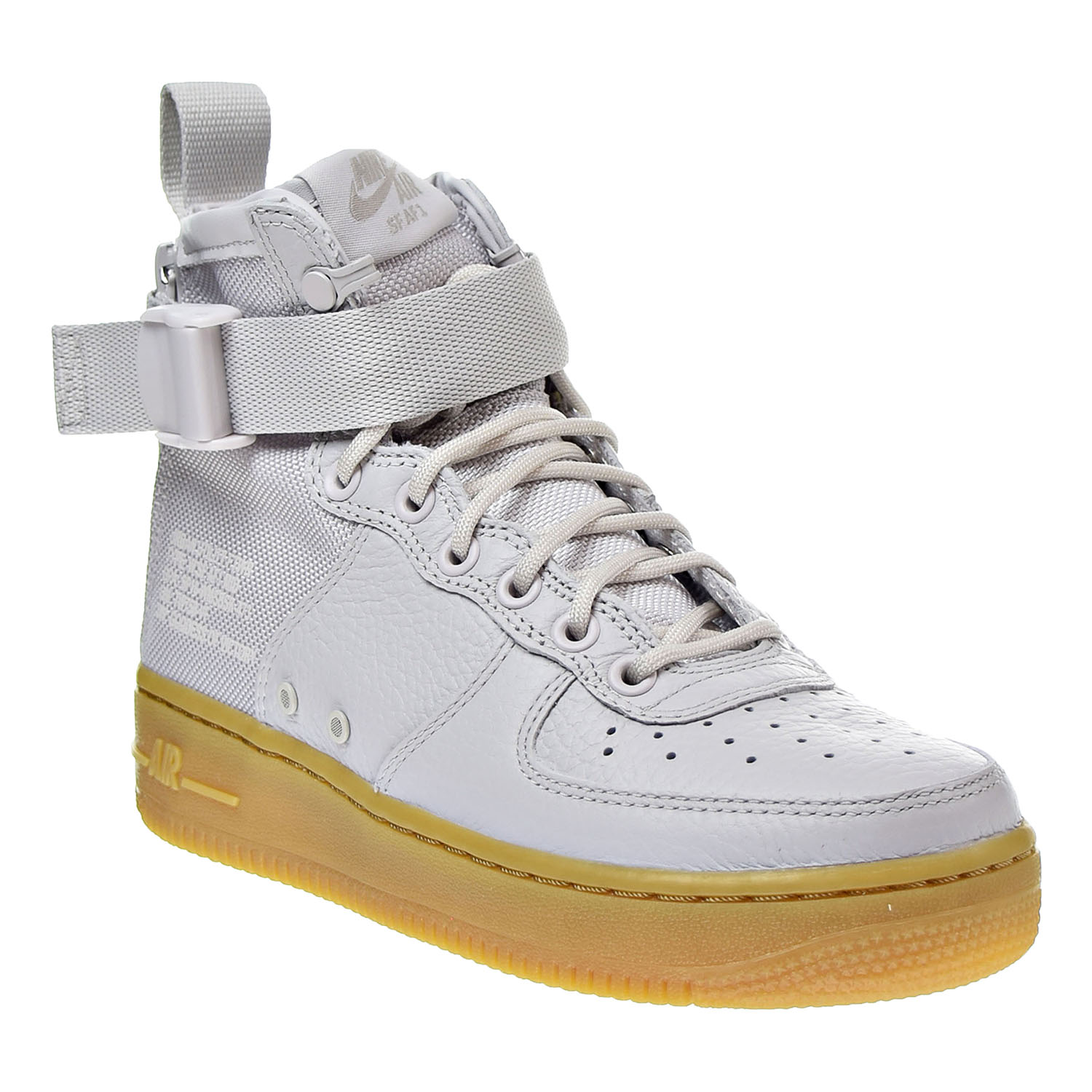 Nike Sf Air Force 1 Mid Women's Shoes