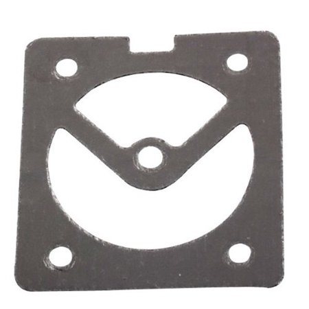 Porter Cable C2002 Compressor Replacement Air Compressor Head Gasket #