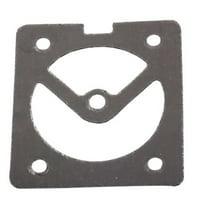 Porter Cable C2002 Compressor Replacement Air Compressor Head Gasket # Z-D24819
