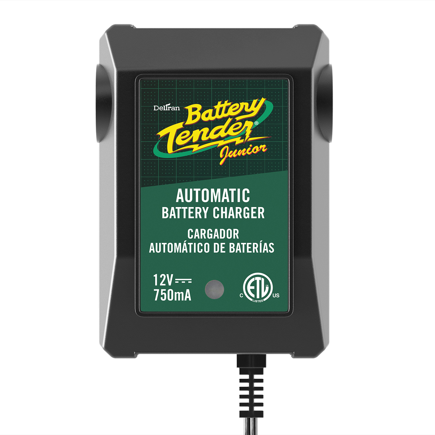Battery Tender Jr 12 Volt by Battery Tender