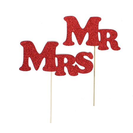 Popular Wedding Gift MR  - image 1 of 4