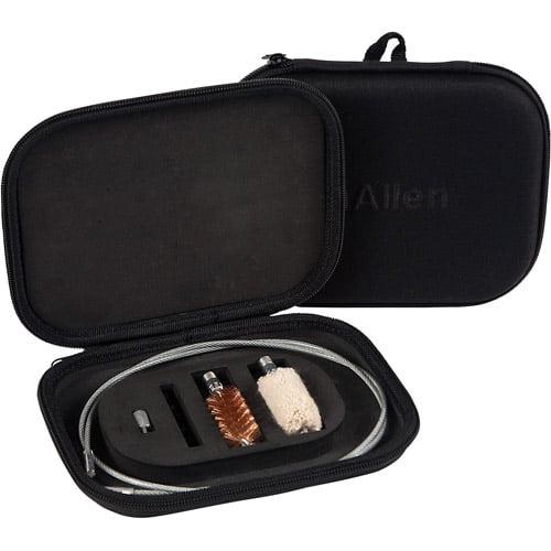 Allen Flexible Compact Cleaning Kit for Shotguns