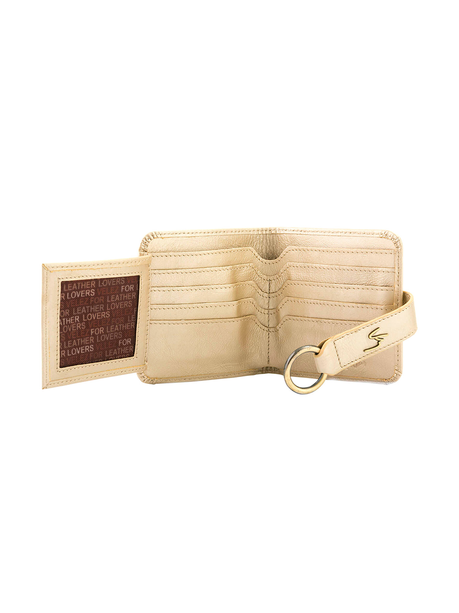 879881cb0 Velez - Velez Genuine Full Grain Leather Bifold Wallet for Women Billetera  Cuero Mujer - Walmart.com