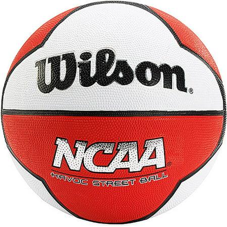 Wilson Ncaa Killer Crossover Basketball  29 5
