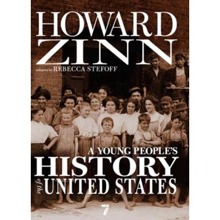 A Young People's History of the United States - eBook](History Of Halloween In The United States)