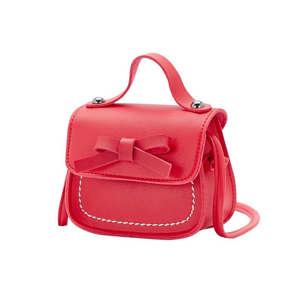 Details about  /Women Cute Animal DINOSAUR Shoulder Bag Crossbody Messenger Handbag Tote Purse