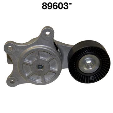 DAYCO 89603 - Accessory Drive Belt Tensioner Assembly