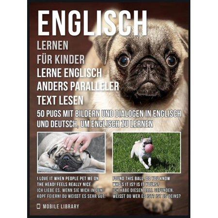 Englisch Lernen Für Kinder - Lerne Englisch Anders Paralleler Text Lesen - eBook (Herren-sonnenbrille Lesen)