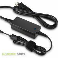 AC adapter Charger SLINGBOX PRO-HD SB300-100 5v Power Supply cord