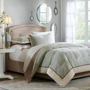 Mossy Oak Infinity Bedding Comforter Set Walmart Com