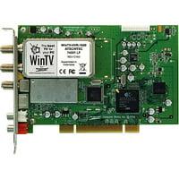 1199 WinTV-HVR-1600 Hybrid Video Recorder