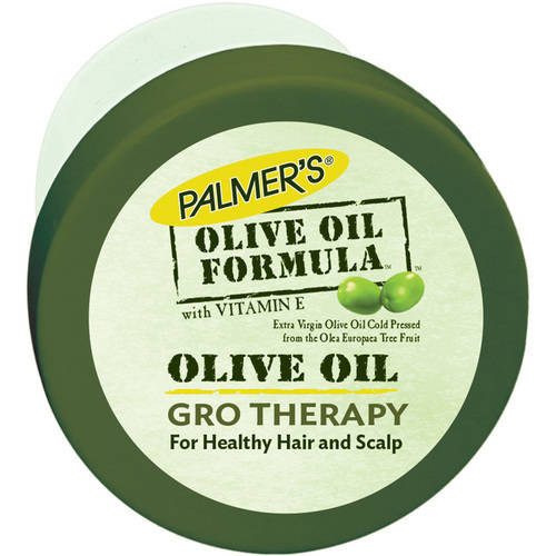 Palmer's Olive Oil Formula Gro Therapy, 1.1 oz