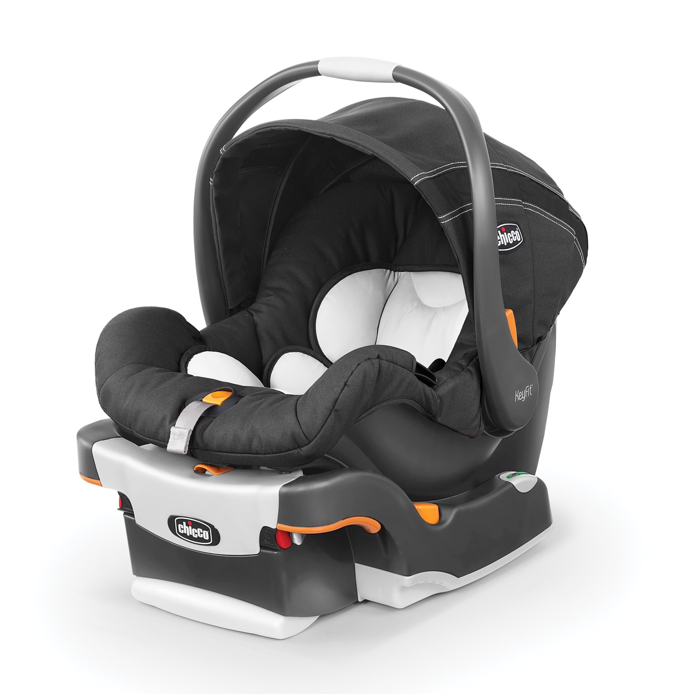 NOT FOR SALE* Chicco Keyfit Infant Car Seat