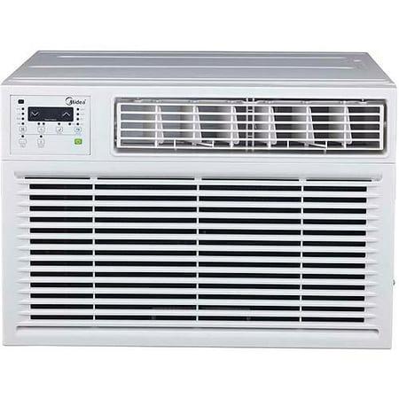 Arctic king 12 000 btu ac electric hea for 12000 btu ac heater window unit