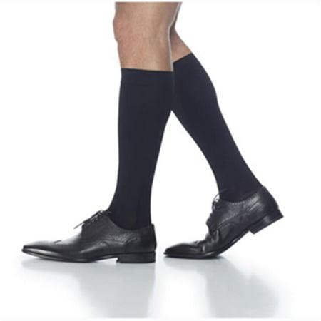 20-30 mm Hg Access Short Mens Knee High - Extra Small - image 1 de 1
