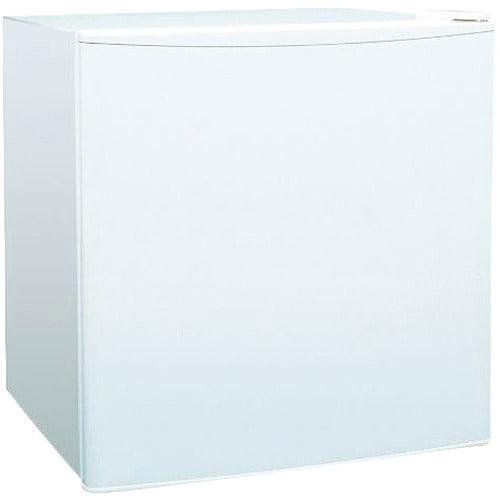 HS-65LW Refrigerator