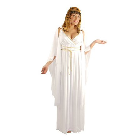 Cleopatra Dance Costume (Adult Cleopatra Plus Costume)