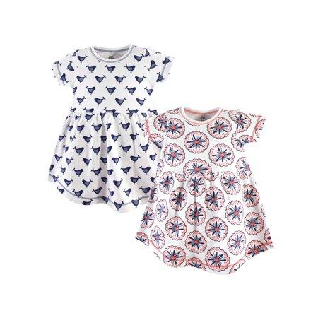 7e4a64331 Short Sleeve Dresses