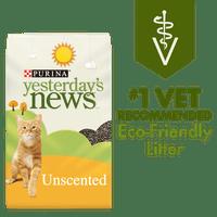 Cat Litter - Walmart com