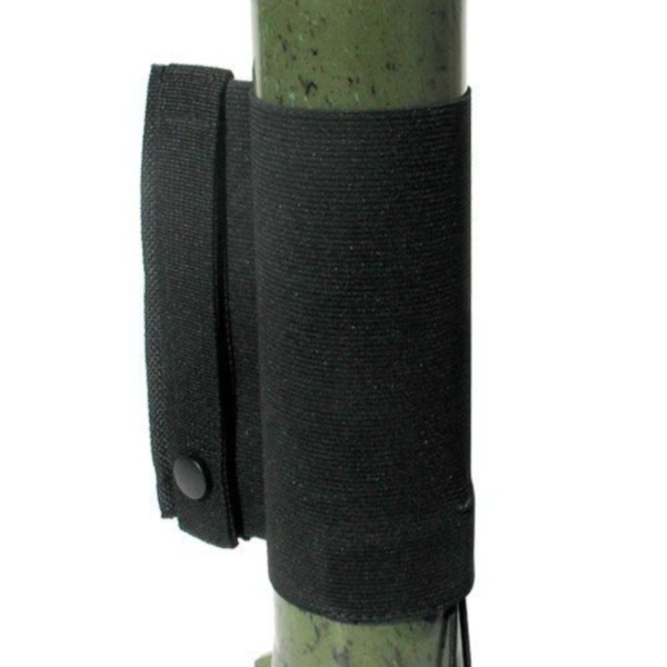 Tippmann NXE Paintball Extraktion Pod Expansion Loop Black by