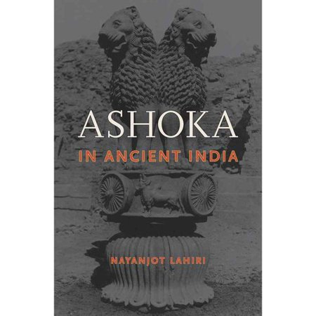 Ashoka in ancient india for Ashoka cuisine of india