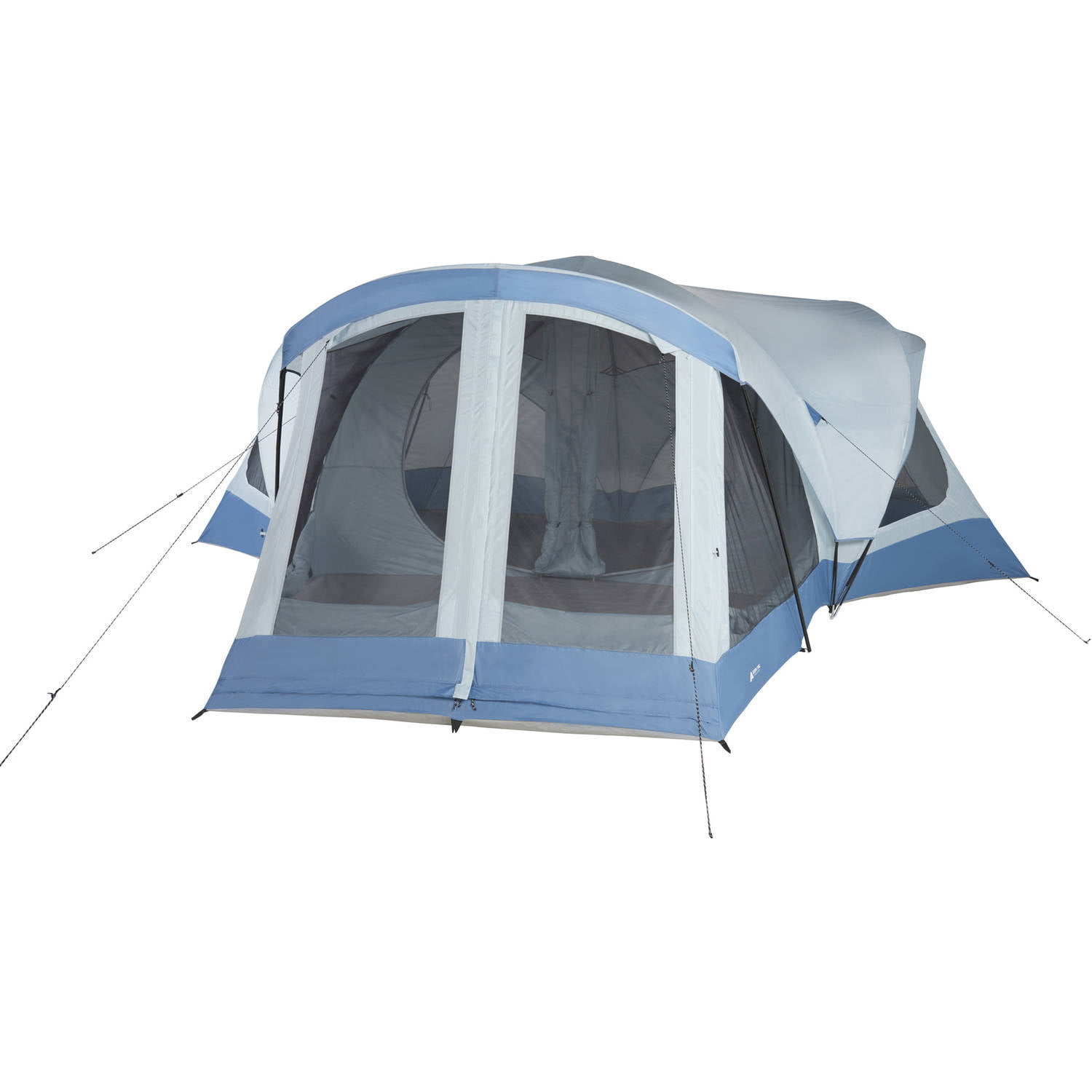 Ozark Trail 18' x 18' Family Tent, Sleeps 14 by Campex (BD) Limited