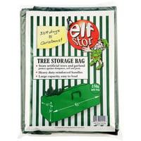 "Elf Stor Premium Tree X-Large For 9ft Tree-64.5""Lx15""Wx30.5""H"