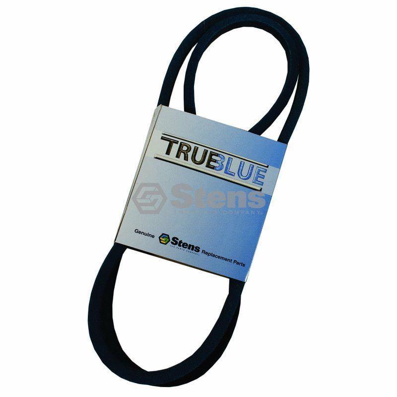 Stens 258-074 True-Blue Belt