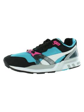 e74adb1d6736b Product Image Puma Trinomic Xt 2 Running Women's Shoes Size