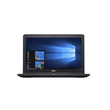 Dell Inspiron 15 5000 5577 GamingLaptop - 15.6