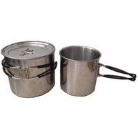 Ozark Trail Cookware Set