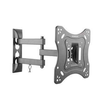 Emerald Mounts Full Motion TV Wall Mount For 13-47