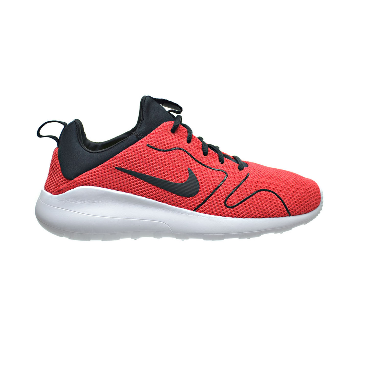 huge selection of ba0dc da085 ... coupon code for nike kaishi 2.0 se mens shoes action red black white  844838 601 c8c58