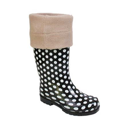 Women's Boot Warmer ()
