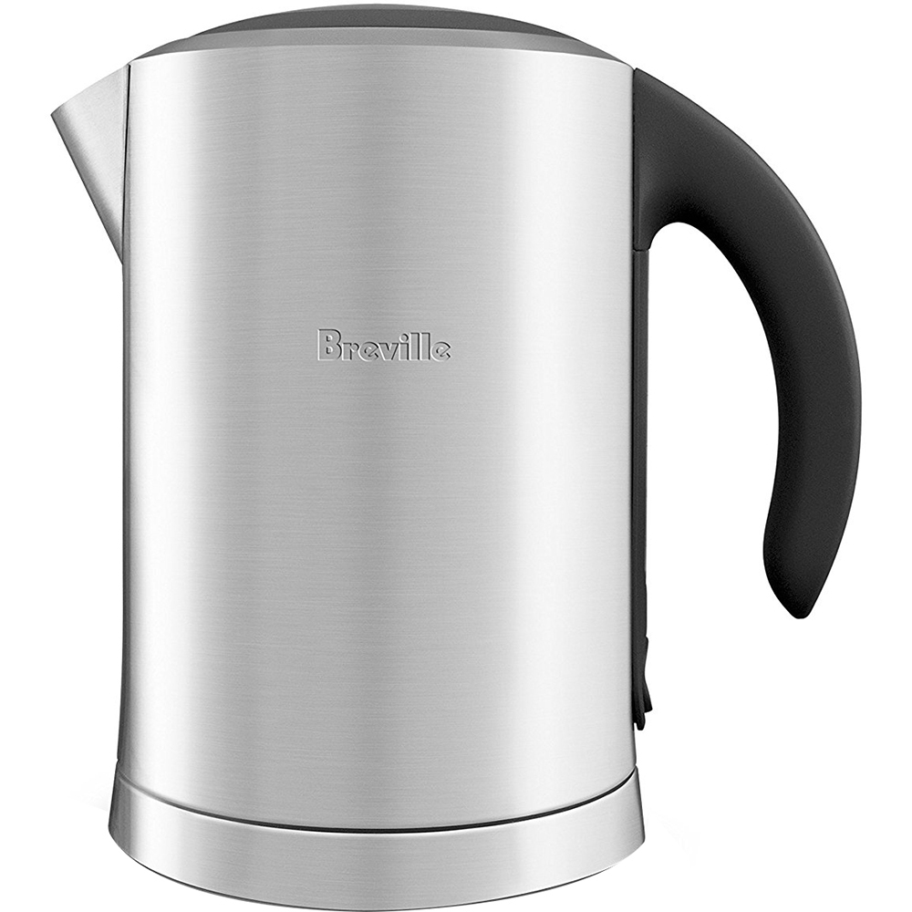 Breville Ikon Electric Kettle 1.7 Liter by Breville