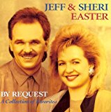 By Request [Audio CD] Easter, Jeff and Easter, Sheri