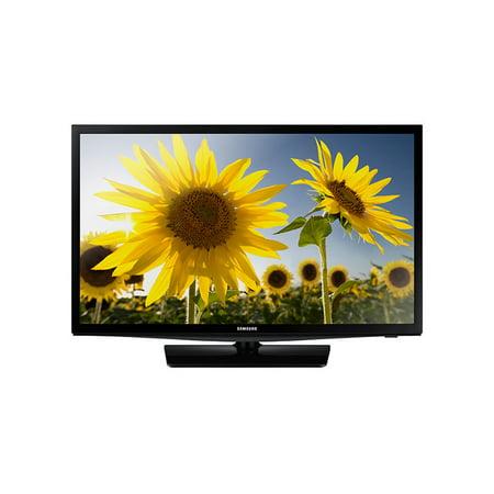 Samsung 28  Class Hd  720P  Led Tv  Un28h4500